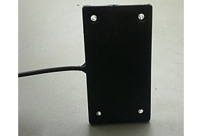 Moulded GSM Antenna