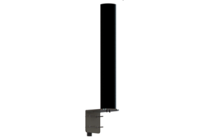 Omni-Directional Collinear Antenna